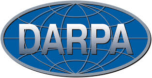 DARPA Invests Big in Software R&D