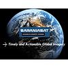 SaraniaSat Inc.
