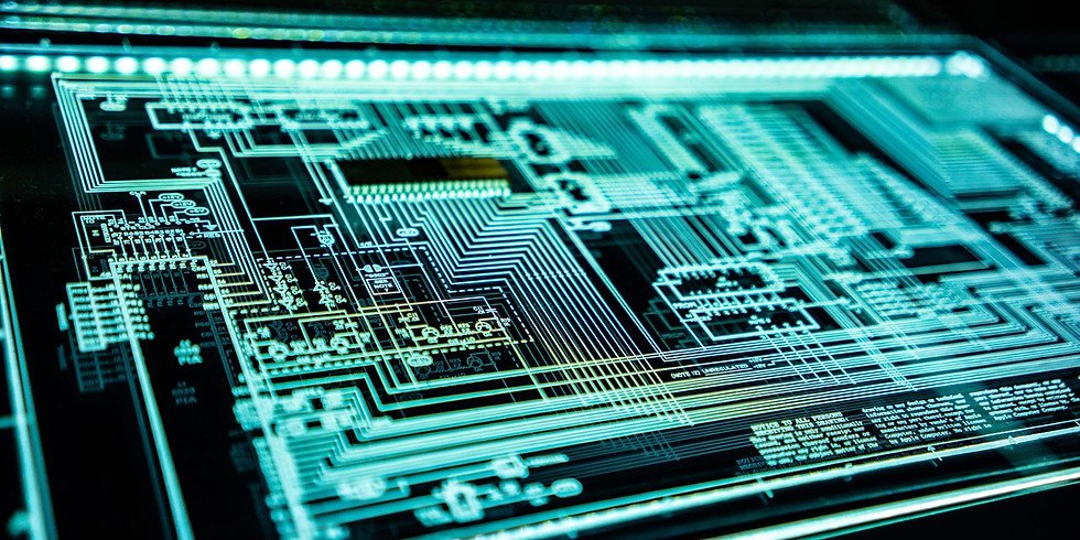 Federal R&D Funding for Cyber Innovation