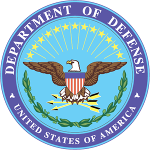 DoD SBIR Grants for Sensors R&D