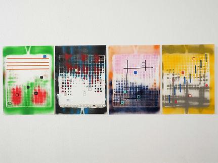 new age tetris serie.jpg