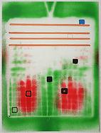 new age tetris green copy.jpg