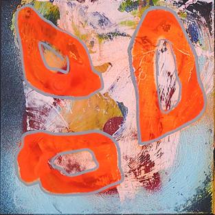 'Orange fever'