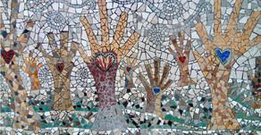 Storie e lacrime da mosaico