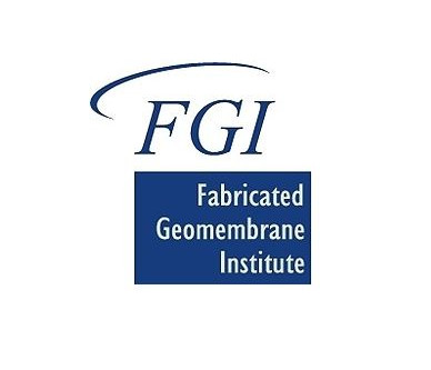 FGI Webinar: Testing and Design of Drainage Geocomposites