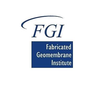 FGI Webinar: Testing and Design of Drainage Geocomposites