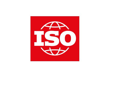 ISO TC221 - WG6 meeting on Stabilization on March 3, 2020 (Katowice, Poland)