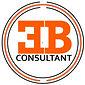 Logo-EB-Consultant_edited_edited.jpg