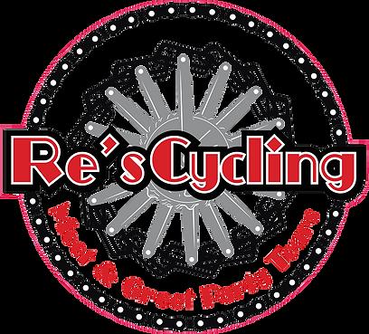 ResCycling Logo(NoBG1).png