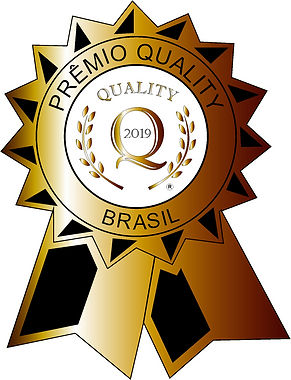 SELO BRASIL 2 2019_edited_edited.jpg