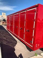 Phoenix container.jpg