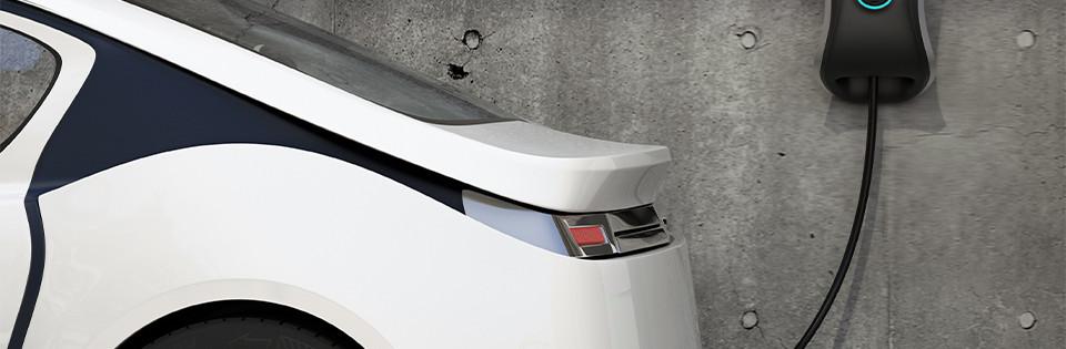 Automotive xEV