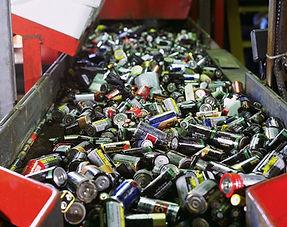 discarded batteries.jpg