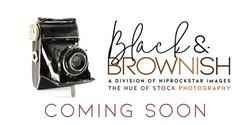 Black and Brownish 1500x750- ComingSoon_B