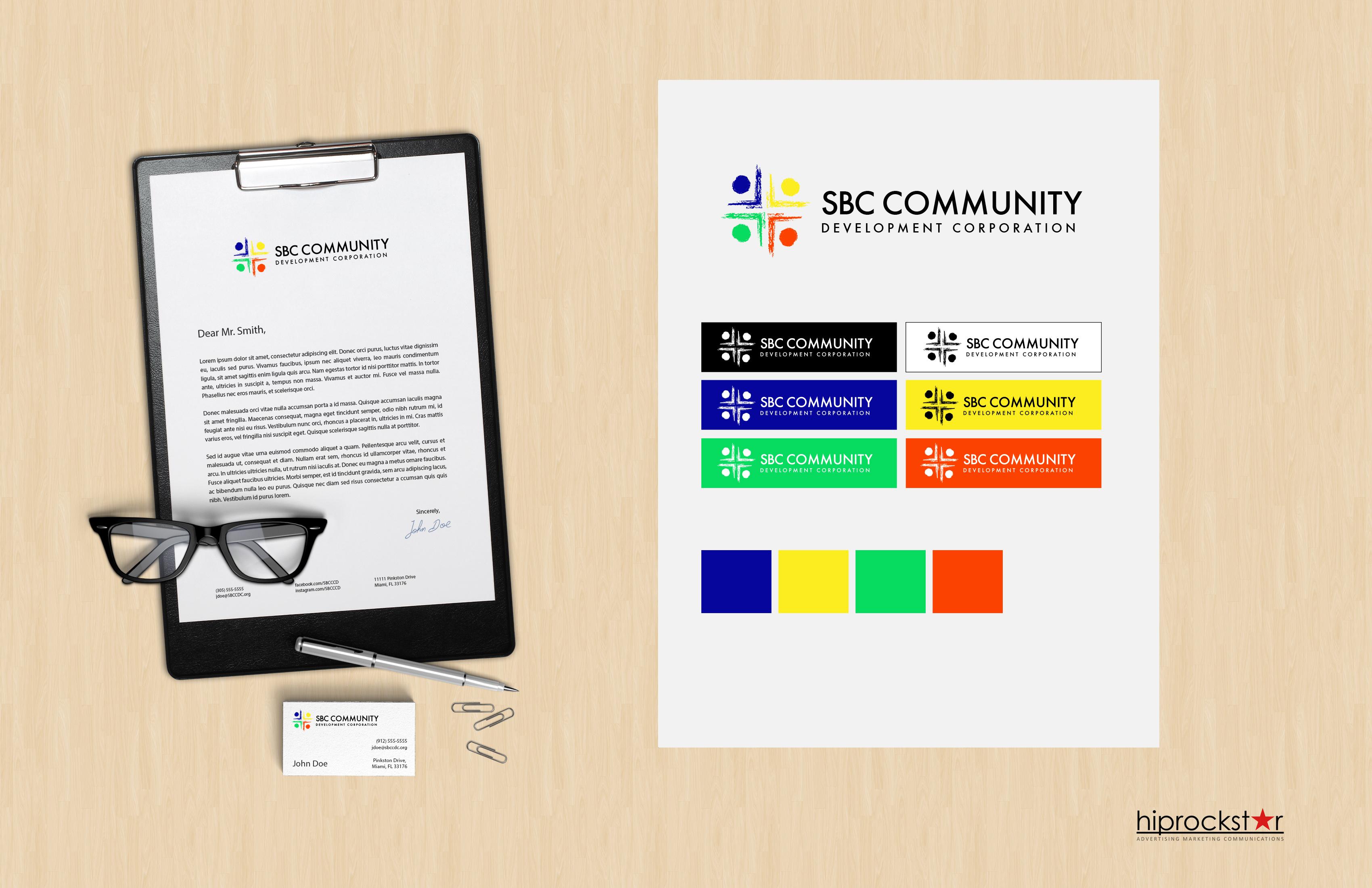 SBC PresBoard2-Page02(1)