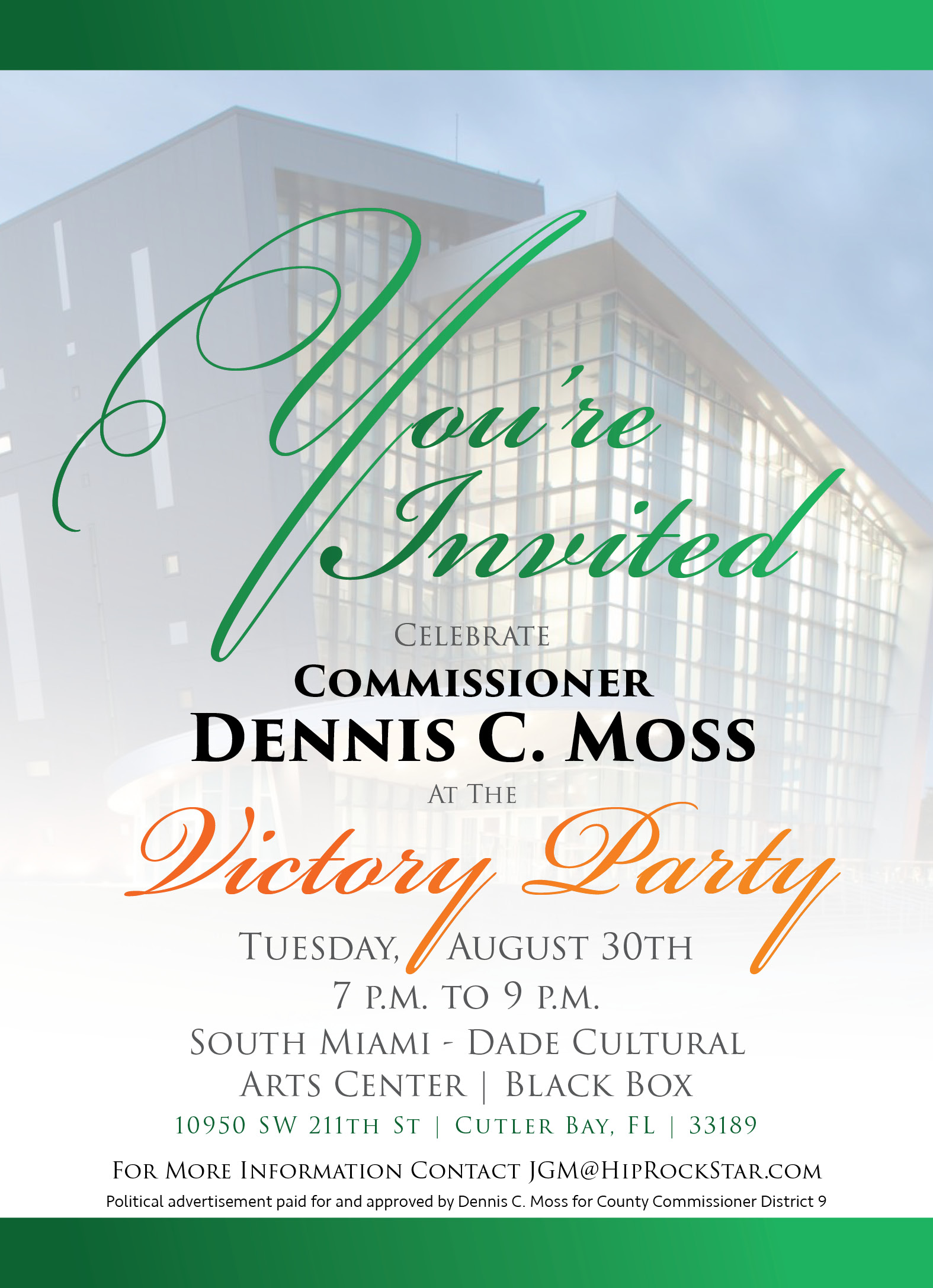 FINAL Moss Victory Party Invite
