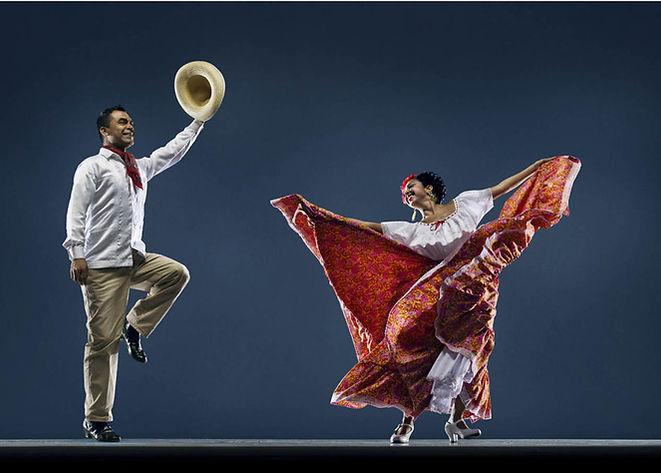Ballet-Folklorico_1440x9000_76100a74-505