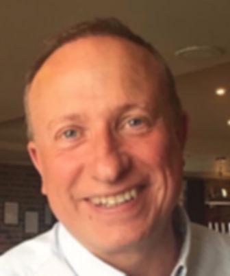 Photo of consultant