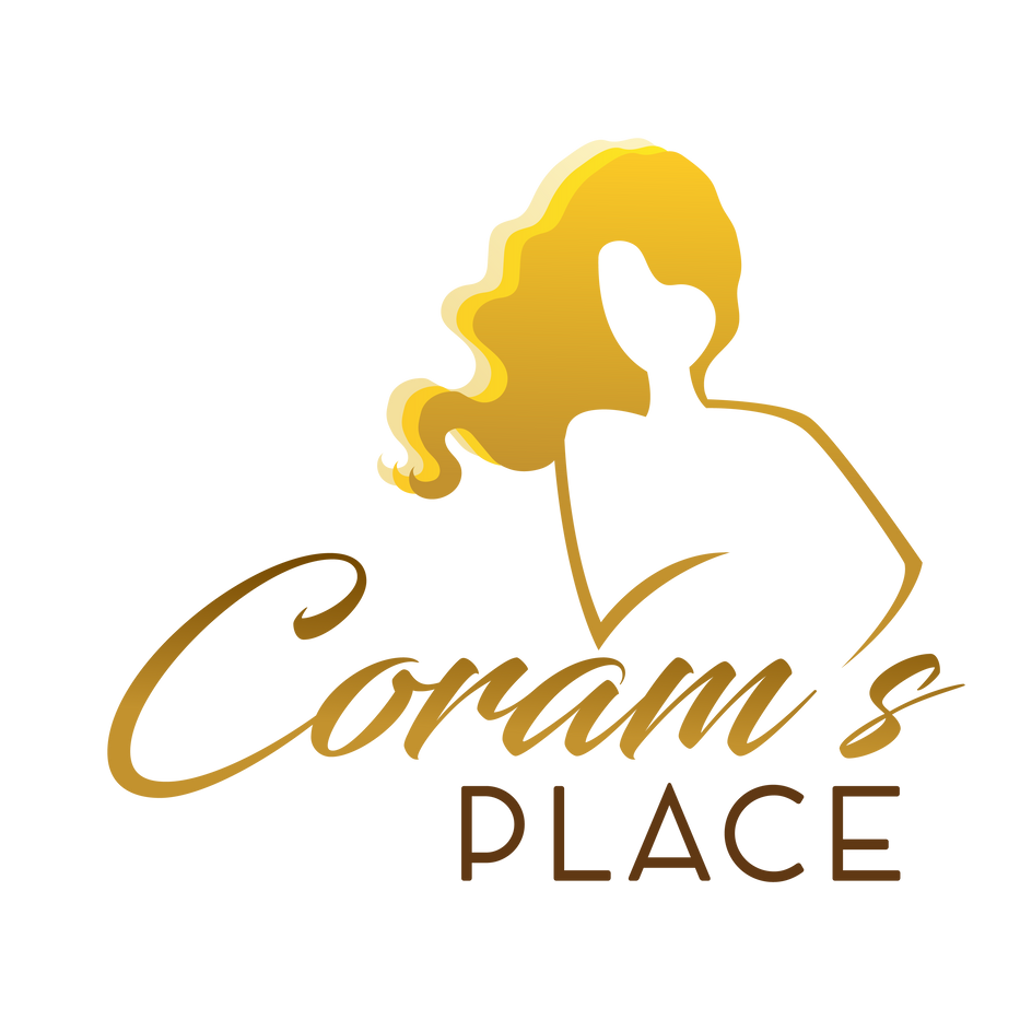 Coram's Place