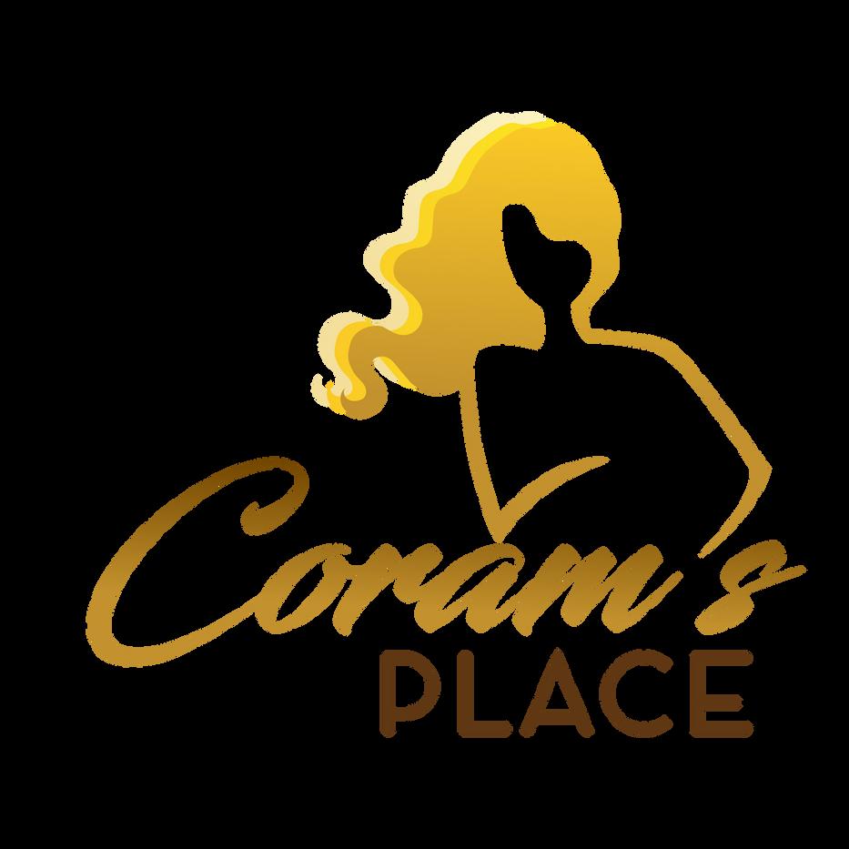 Coram's Place