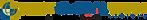 FGB Logo - Humbird eCash