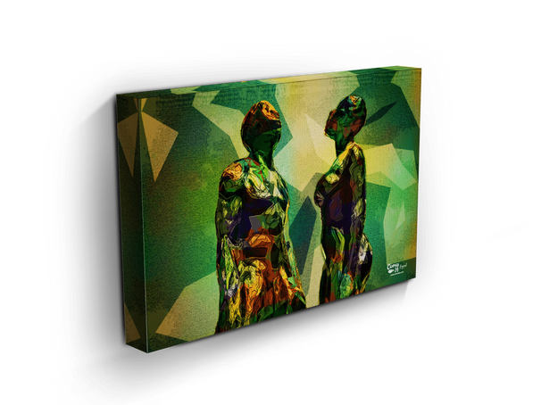 Object Artwork
