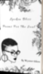 Poetry Book Mockup.png