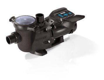 Inverter Pump