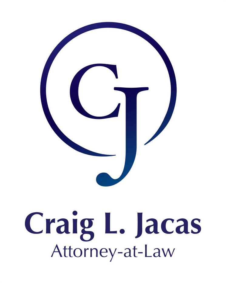 Craig Jacas
