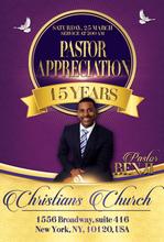 Christians Church