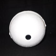Buoy - Styrofoam