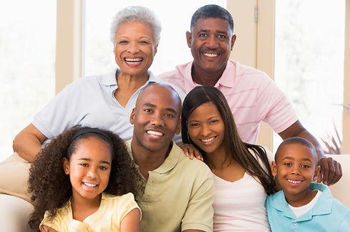 multigenerational-black-family.jpg
