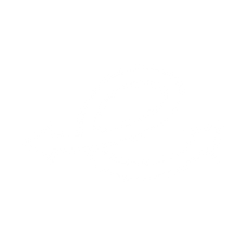 Humbird eCash Logo Icon