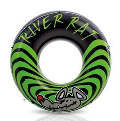 Intex River Rat Tubes