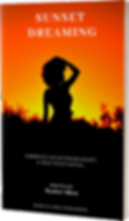 Resized_Sunset_dreaming Mockup.png