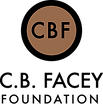 CBFoundation_logo.png