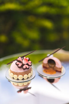 Special Occasions - Pure Chocolate Company