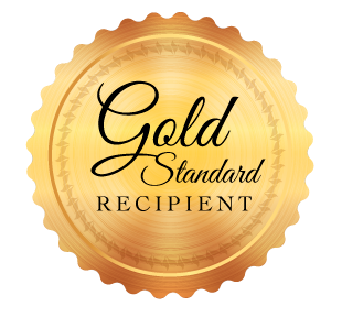 GOLD-STANDARD.png