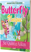 Butterfly Book Mockup.png