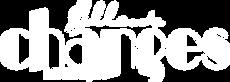 logo_ew_changes_white.png