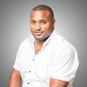 Mr. Omar Francis