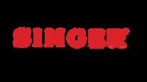 singer logo only.png