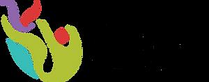 Youth Wellness Center Logo
