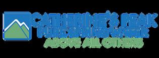 Cathrines Peak Logo for website.png