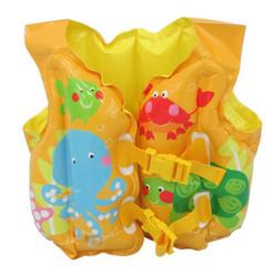 Intex Kids Life Vest