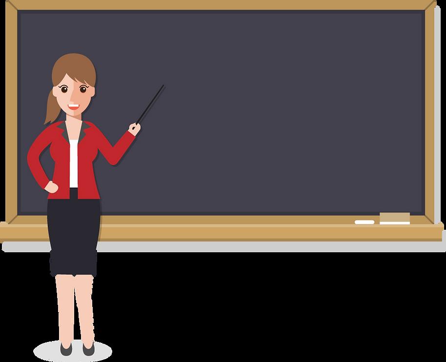 school-teacher.png
