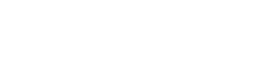 ellens_elements_logo_white.png