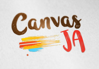 Canvas JA