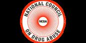 National Council on Drug Abuse