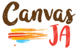 Canvas JA Logo Colour (tiny).png